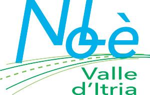 Nolè-Valle D'Itria
