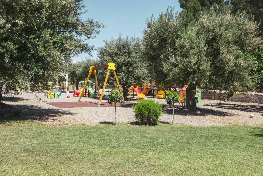 area-giochi-bimbi-1-agriturismo-arco-di-sole