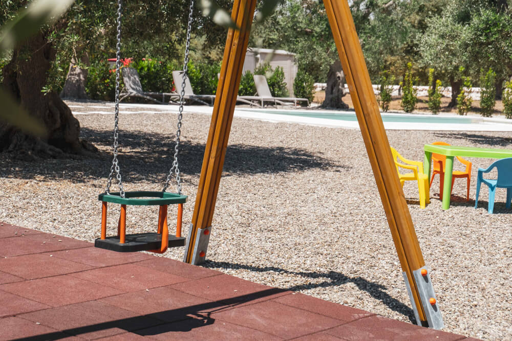area-giochi-bimbi-4-agriturismo-arco-di-sole