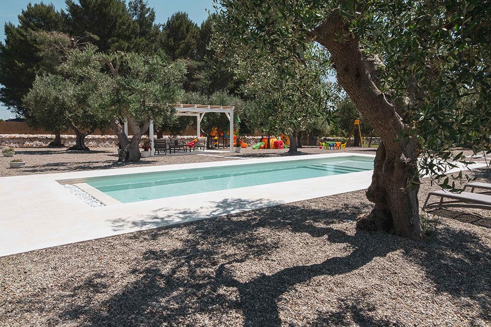 piscina-11-agriturismo-arco-di-sole